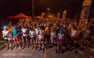 професионални снимки маратони състезания планинско колоездене
