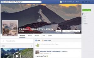 professionelle Video und Fotografie